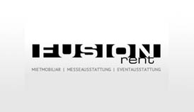 "fusion rent | Preisliste - ""easy to clean"" Mobiliar"
