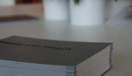 fusion rent - Katalog 2016