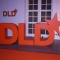 23.01.2012 - DLD Night - Haus der Kunst