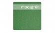 Sitzkissen FILZ MALE Sessel grün