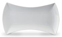 Buffetplatte tailliert 45cm