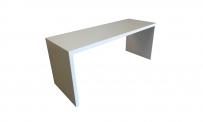 Tisch VENEDIG 180x80 weiß