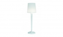 Stehlampe INOUT