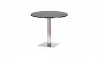 Tisch MADRID schwarz
