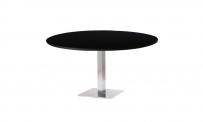 Tisch MADRID II schwarz
