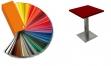 Tisch MONACO Wunschfarbe