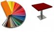 Tisch MONACO II Wunschfarbe