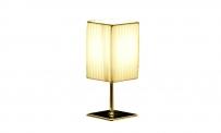 Tischlampe SHANGHAI