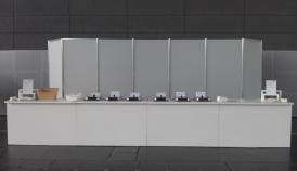 27.06.2012 - Kleine Olympiahalle München