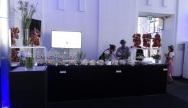 12.07.2013 - Munich Marketing Night